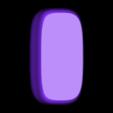 Thumb 976fd8bb a35d 44a1 95c4 8d28b63ed8c9