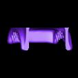 Thumb 0e1c0139 6503 4e2c b5ff 19f441e37334