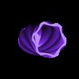 Shooter V1.stl Télécharger fichier STL gratuit Shooter • Design pour impression 3D, MAKINA