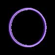 3d-fabric-jean-pierre_bushing_part.stl Download STL file Steampunk filament case • 3D printer object, 3d-fabric-jean-pierre