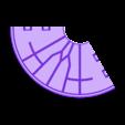 3d-fabric-jean-pierre_flange_part.stl Download STL file Steampunk filament case • 3D printer object, 3d-fabric-jean-pierre