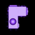 Grande maison tatooine.stl Download STL file Star Wars Legion: Battlefield Scenery! • 3D printing object, Eskice