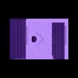 Thumb b21cb1cb ce53 4248 87fb d38bce25ed9e