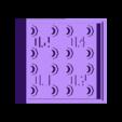 nozzle box M.stl Download free STL file Noozzle box • Template to 3D print, 3dm