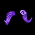 Thumb 94dcf534 f7cb 46a0 bc6e ecde8a050c12