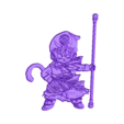 dragon_ball_litofania.stl Download free STL file Lithography DRAGON BALL with tutorial • 3D print design, 3dlito