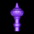 Thumb a04cb9f0 2839 4018 bf13 3be8a6e790b2