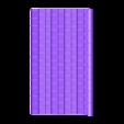 Thumb 0ef4a5f5 6532 48dd 93fa 157076290c23