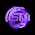 stratomaker design.stl Télécharger fichier STL gratuit #STRATOMAKER • Modèle pour impression 3D, jp-design