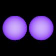 miniCollectionBox_masterballA-cover2.stl Download free STL file Pokemon Tretta - Mini collection box • 3D printer object, cycstudio