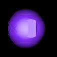 miniCollectionBox_ultraballA-cover1.stl Download free STL file Pokemon Tretta - Mini collection box • 3D printer object, cycstudio