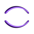 miniCollectionBox_superballA-cover2.stl Download free STL file Pokemon Tretta - Mini collection box • 3D printer object, cycstudio
