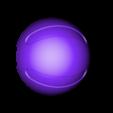 miniCollectionBox_superballA-cover1.stl Download free STL file Pokemon Tretta - Mini collection box • 3D printer object, cycstudio
