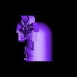 Thumb 6d93d693 53f3 4484 9dc0 2f16e1e1d06a