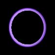 roue haute 100.stl Download STL file Lithophane dragon ball • 3D printer design, Paraddiction