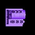 Thumb 5f49b06f 23c7 49ad a2b6 999cd3c5d80d