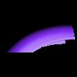 Thumb d32d7b12 92d6 48ff afd7 72b850348bdf