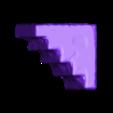 Thumb 6164a89d dcf6 40d4 b0dc 755f6b483859