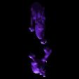 Thumb d299ef2f e140 4c5c 8149 e1ab376d1ceb