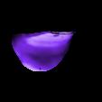 Thumb 0080e4fd 1938 4cd4 a7ee d962739b1f04