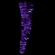 Thumb 4729b412 c373 424d b063 1c9d2b22e56d