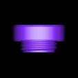 Lokk_fixed.stl Download free STL file Piranha plant switch game holder • Model to 3D print, Gunnarf1986