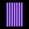 Thumb e68459a5 befb 4b25 b45b 509c6d6e66d3