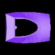 hull_top.stl Download free STL file 3DRC RC Jet Boat Prototype • 3D printable design, finhudson16
