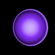 PIALA.stl Download STL file drinking bowl, • 3D printer design, URkA