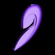 Thumb dc2f8eaf 2891 4590 92ce 13a3cecfb0f9