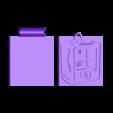 Mini presse Stratomaker 2.stl Download STL file Mini Press #STRATOMAKER • 3D printer design, Jojo_bricole