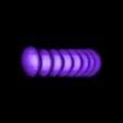 pulse-dildo.stl Download free STL file The Pulse Dildo • 3D printer design, Dildo3D