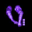Thumb b47a5c8e ddf4 4bc0 bb93 46dee8d45a57
