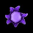 TreeTrunk.stl Download free STL file Miniature Tree / Stub • Object to 3D print, daandruff