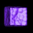 Thumb d1598b64 c48c 4dec adb0 cbca5a34d5b0