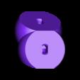 Thumb d228f12f 2b40 4a5c 92c6 5007a838a988