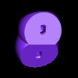 Thumb 88680385 f6b5 404a 8e85 2d582ff7df85