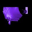 GADGETS torso pt12.stl Download free STL file GADGET the robotic Gremlin • 3D printing object, atarka3
