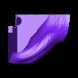 GADGETS torso pt7.stl Download free STL file GADGET the robotic Gremlin • 3D printing object, atarka3