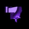 GADGETS torso pt11.stl Download free STL file GADGET the robotic Gremlin • 3D printing object, atarka3