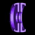 gremlin neck collar.stl Download free STL file GADGET the robotic Gremlin • 3D printing object, atarka3