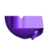 left shoulder pt2.stl Download free STL file GADGET the robotic Gremlin • 3D printing object, atarka3