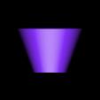 Pot.STL Download STL file Barcode Pot • 3D printing design, Cr4zy