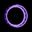 Reduction-Gear-Flg02.stl Download free STL file Turboprop Engine Modified Parts (No.3) • Design to 3D print, konchan77