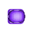 T800_Base_Supported_v5.4.5.stl Download free STL file Terminator + Base and support • 3D print object, Mak3_Me_Studio