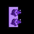 Thumb ffd44200 0019 46c6 a282 c95db9457211