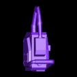 Thumb a179b4fb f16f 41f2 8441 124b893cad9e