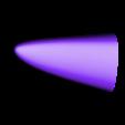 16.stl Télécharger fichier STL Sculpture d'oiseaux • Modèle pour impression 3D, JOHLINK
