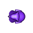 Elephant.stl Download free STL file Elephant • 3D printing object, BQ_3D