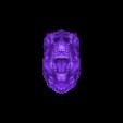T-rex_Lowpolygon_1.obj Download OBJ file T-rex Tyrannosaurus • 3D printable object, Dynastinae